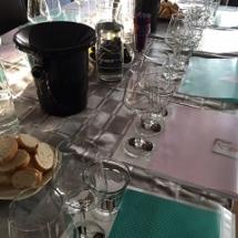 Vinolove - wijnproeverij