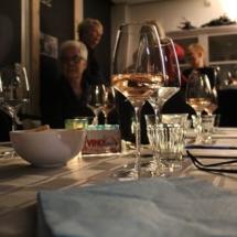 Wijnproeverij Dagwinkel Minnertsga