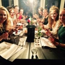 Wijnproeverij Dokkum - Vinolove