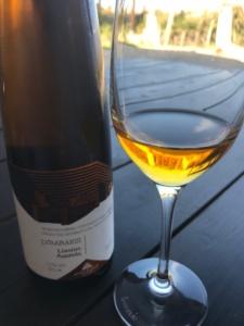 Dessertwijn - Vinolove