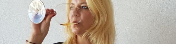 Wijnproeven in Griekenland - Vinolove