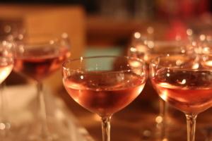 Coupe - Vinolove